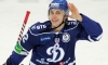 КХЛ выкупила Анисина у «Динамо» для перепродажи в «Северсталь»