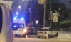 Chevrolet протаранил Hyundai на Светлановском: травмы получила женщина и 5-летняя девочка