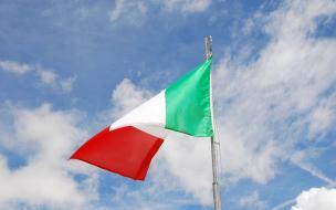 Италия обновит туристические визы с истекшим во время пандемии сроком