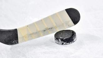 Молодежная сборная России сыграет с Канадой в полуфинале ЧМ по хоккею
