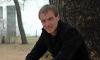Паралимпиец Алексей Тумаков празднует юбилей