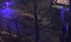 На улице Морской Пехоты мужчина убил другого во время празднования дня рождения
