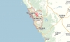 Полеты в Гоа запретят из-за повышения уровня агрессии местных жителей
