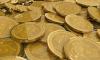 Биткоин на свободе: суд Петербурга отменил запрет на распространение информации о биткоинах