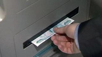 """Управляющий магазином """"Связной"""" оформлял кредиты на паспорта клиентов"""