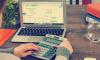 Минфин с 2021 года планирует отправлять налоговые уведомления через интернет