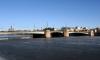 На Гренадерском мосту ограничат движение до конца сентября