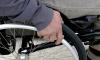В Петербурге намерены довести долю трудоустройства инвалидов до 70%