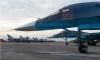 ВКС РФ сократили авиаудары, соблюдая перемирие в Сирии