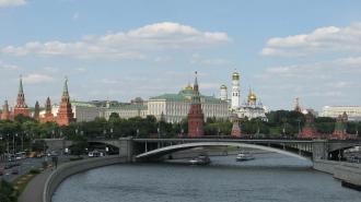 МИД РФ ответил на высылку российского дипломата из Украины