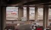 Петербургский Фонд имущества продал здание у аэропорта за 10 млн рублей