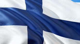 Разведка Финляндии заявила о готовности РФ использовать войска в Европе