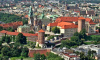 Правительство Польши отложило визит в Смоленск и Катынь