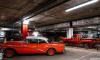 Музей автомобилей Retro Car Show