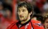 Александр Овечкин вошел в тройку самых высокооплачиваемых игроков НХЛ