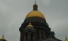 КГИОП разрешил обследовать колоннады и фасады Исаакиевского собора