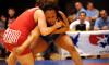 Выборг станет местом проведения Всероссийских соревнований по вольной борьбе