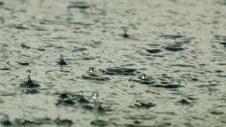 В Ленобласти 8 мая объявили штормовое предупреждение