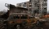 Силовики обстреляли Донецк из стрелкового оружия: ранен мирный житель