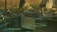 Рухнувший дом во Владимирской области не признан аварийн...
