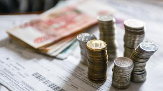 Как платить за капремонт по новой форме квитанции: самые популярные вопросы