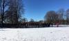 Нескольких участников марша памяти Бориса Немцова в Петербурге задержали