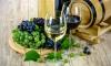 В России резко увеличилось количество трезвенников: от алкоголя отказались 40% граждан