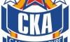 """Петербургский СКА выиграл у рижского """"Динамо"""". 2:1"""