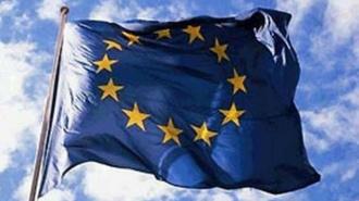 Представители Евросоюза снова не договорились о введении новых санкций против России
