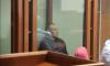 Уральский маньяк, 22 года насиловавший женщин, получил пожизненный срок