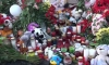 Родным погибших в катастрофе A321 выплатят по два миллиона за каждого погибшего