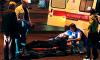 В Ленобласти при столкновении фуры с автобусом погибли три человека, 8 ранены