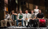 Артисты театра имени Ленсовета сами выберут нового худрука