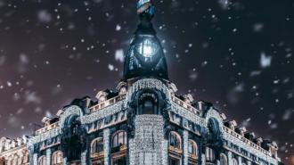 В Доме Книги Петербурга устроят Праздник Сказки