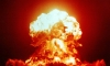 В Домодедово опоздавшая на самолет пенсионерка напугала всех сообщением о бомбе