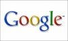 Google заблокировал почту Pussy Riot