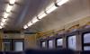 Электрички в Петербурге станут городским видом транспорта