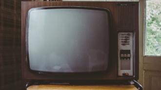 Суд вынес приговор петербуржцу, который убил прохожую телевизором