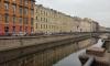 На уборку набережных и мостов Петербурга из бюджета выделят 55 миллионов