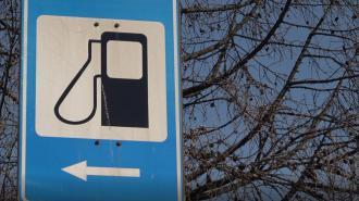 Эксперт назвал плюсы перевода машины с бензина на газ