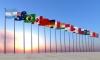 Запад отменяет санкции против Ирана