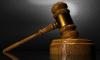 Петербургский суд признал виновной сиделку, спаивавшую и истязавшую одинокого мужчину ради квартиры