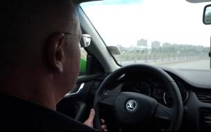 Автоэксперт призвал не спешить с покупкой машины