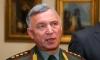 Скандал: влиятельные генералы Минобороны уходят в отставку