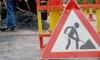 Петербургские строители, заасфальтировавшие трамвайные рельсы, заплатят штраф