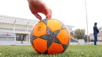 Петербург может получить дополнительные матчи на ЕВРО-2020
