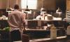 Петербургские экологи представили проект по переработке пищевых отходов в ресторанах