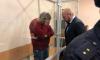 Адвокат Соколова просит перевести историка на домашний арест из-заCOVID-19