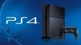 В обновлении для  PlayStation 4 пользователи смогут ...