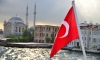 Турция испугалась гнева России после инцидента с Су-24 и перестала атаковать ИГ